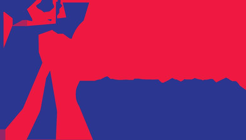 Golf Tourism Croatia